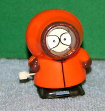 South Park Wind Up Walker - KENNY