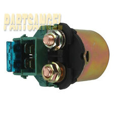 Starter Solenoid Relay 1980-1983 HONDA GL1100 gold wing interstate ASPENCADE