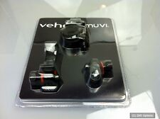 Veho vcc-a003-phm Muvi supporto per manubrio per Muvi, Muvi Torino e MUVI PRO, NUOVO