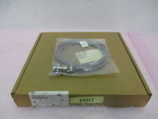 AMAT 0620-02707, N/F Power Cable Assembly. 417077