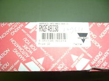 CARLO GAVAZZI ......................RN2F48I30 ....RELAY SOLID STATE   NEW  BOXED