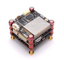 Flytower Integrated Transmitter w/ OSD F3 flight controller 4 in 1 ESC FPV Drone