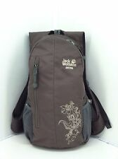 Jack Wolfskin Womens Ancona Travel Pack