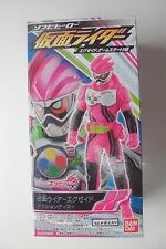 Sofubi Hero Kamen Rider EX - AID ~~ action gamer ~~ version
