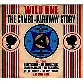 Various Artists - Wild One (The Cameo - Parkway Story, 2013) 2 CD'S - AS NEW