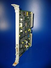 Siemens Sinumerik Sirotec 6FX1126-1AA03 Video Board