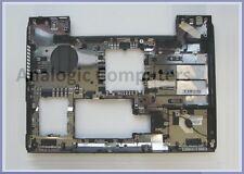 New Toshiba Satellite A110 Bottom Case K000041330