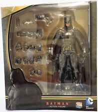 Batman MAFEX Batman v Superman: Dawn of Justice Medicom Figure 017