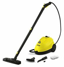 Karcher SC1.020 Multi-Purpose Steam Cleaner Kill 99% Bacteria SC1020 BRAND NEW!!