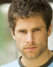 Roday, James [Psych] (25417) 8x10 Photo