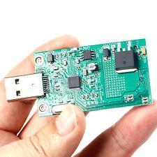 USB 3.0 à mSATA SSD Adapter comme disque USB Pour Intel Samsung PM800 Toshiba HG