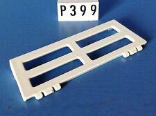 (P399) playmobil piéce vehicule barrière petit modèle remorque