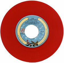 "GLASS FAMILY  ""MR. DJ YOU KNOW HOW TO MAKE ME DANCE""  70's SOUL MOVER    LISTEN!"