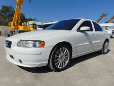 Volvo : S60 WHOLESALE