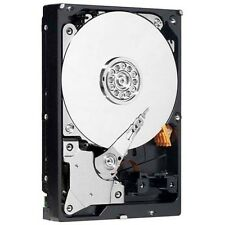 Western Digital WD WD1003FZEX  Black 1 TB SATA III 7200 RPM 64MB  5 Yrs Warranty