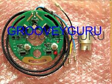 Honda  CB500 CB550 CB750 Kokusan Electronic Ignition