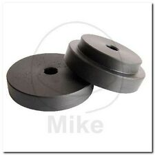 ADAPTER R1200GS JMP F 7223522 MK-124-08 WHEEL BALANCER ADAPTER BMW R1200GS 06- N