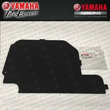 NEW 2004 - 2009 YAMAHA RHINO 450 660 YXR BATTERY COVER BOX LID 5UG-H2129-10-00