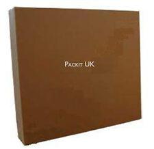 5 LCD Flat Screen Plasma TV, Picture Postal Moving Box