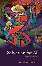 Salvation for All: God's Other Peoples, Gerald O'Collins