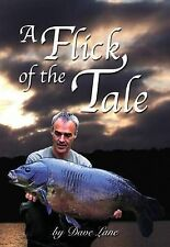 Flick of the Tale by Lane, Dave
