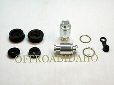 FRONT BRAKE WHEEL CYLINDER REPAIR KIT HONDA TRX250 FOURTRAX 250 1985 1986 1987