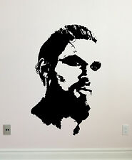 Khal Drogo Wall Decal Game Of Thrones Vinyl Sticker Art Decor Movie Poster 31zzz