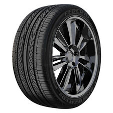 "20"" FEDERAL FORMOZA FD2 TIRE 225/30ZR20 (1) NEW TIRE 225/30/20 85W XL"