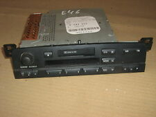 Autoradio Radio BMW Business Bmw e46/65.12-8 383 149 - 65128383149