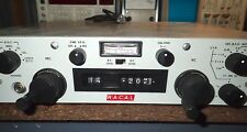 Racal RA-6217A-7 HF Commercial Receiver - Restored