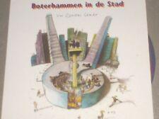 BOTERHAMMEN IN DE STAD '98 - Uw zomers gerief (Kadril, Rocco Granata, Wigbert)