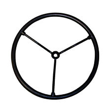 NEW Steering Wheel OEM style for Massey Ferguson Tractor TO20 TO30 135 35 50