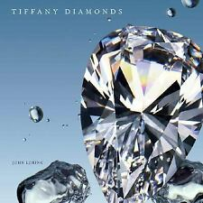 Tiffany Diamonds, Loring, John, Good Book