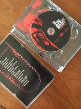The Texas Chainsaw Massacre DVD (2003) Pioneer, Meat Packaging, Tobe Hooper
