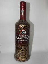 Vodka Russian Standard Special Premium  Limited Edition 700 ml 40 % Vol.