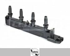 Lemark Ignition Coil CP024