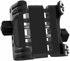 KURYAKYN 1693 TECH-CONNECT DEVICE HOLDER SMART PHONE GPS 49-5566 0603-0419 1693