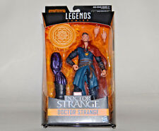 "Marvel Legends - Doctor Strange (Cumberbatch) Movie 6"" Action Figure"
