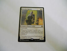 1x MTG Precinct Captain-Capitano del Distretto Magic EDH Elspeth VS Kior x1