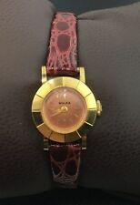 Lady's antique Rolex Tudor, 18k yellow gold, 17jewel