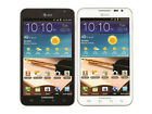 Samsung Galaxy Note LTE SGH I717 - 16GB AT&T Unlocked Smartphone - NEW