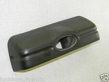 1999 - 2004 Discovery Series II Outside Cargo Door Handle Trim Cover 00 01 02 03