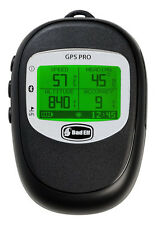 NEW Bad Elf GPS PRO Bluetooth Data Logger for iPod Touch iPhone iPad BE-GPS