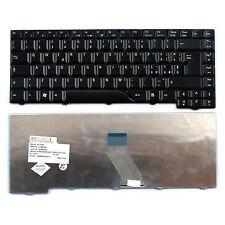 Take® Tastiera Layout Italiano per Acer NSK-H370E PK1304701D0 MP-07A23U4-442