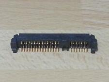 Connettore per Hard Disk SATA connector for ACER EXTENSA 7630 series