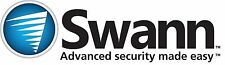 New Swann SRSHD-810WB1-US , SHD-810 - 720P SDI Fixed  bullet camera