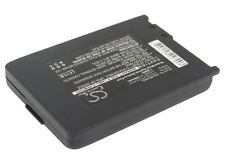 UK Battery for Swisscom TOP S317 3.6V RoHS