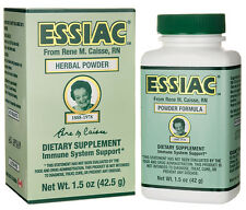 Essiac Powder/Tea Formula (1.5 oz/42.5 g)