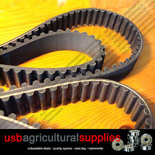 "COUNTAX WESTWOOD BLADE TIMING BELT CONTRA CUT DECK 36"" 22807600 2659 - MOWER"