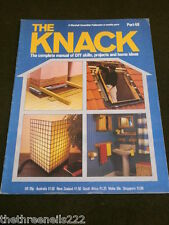 THE KNACK #48 - Removing chimney breast - 2